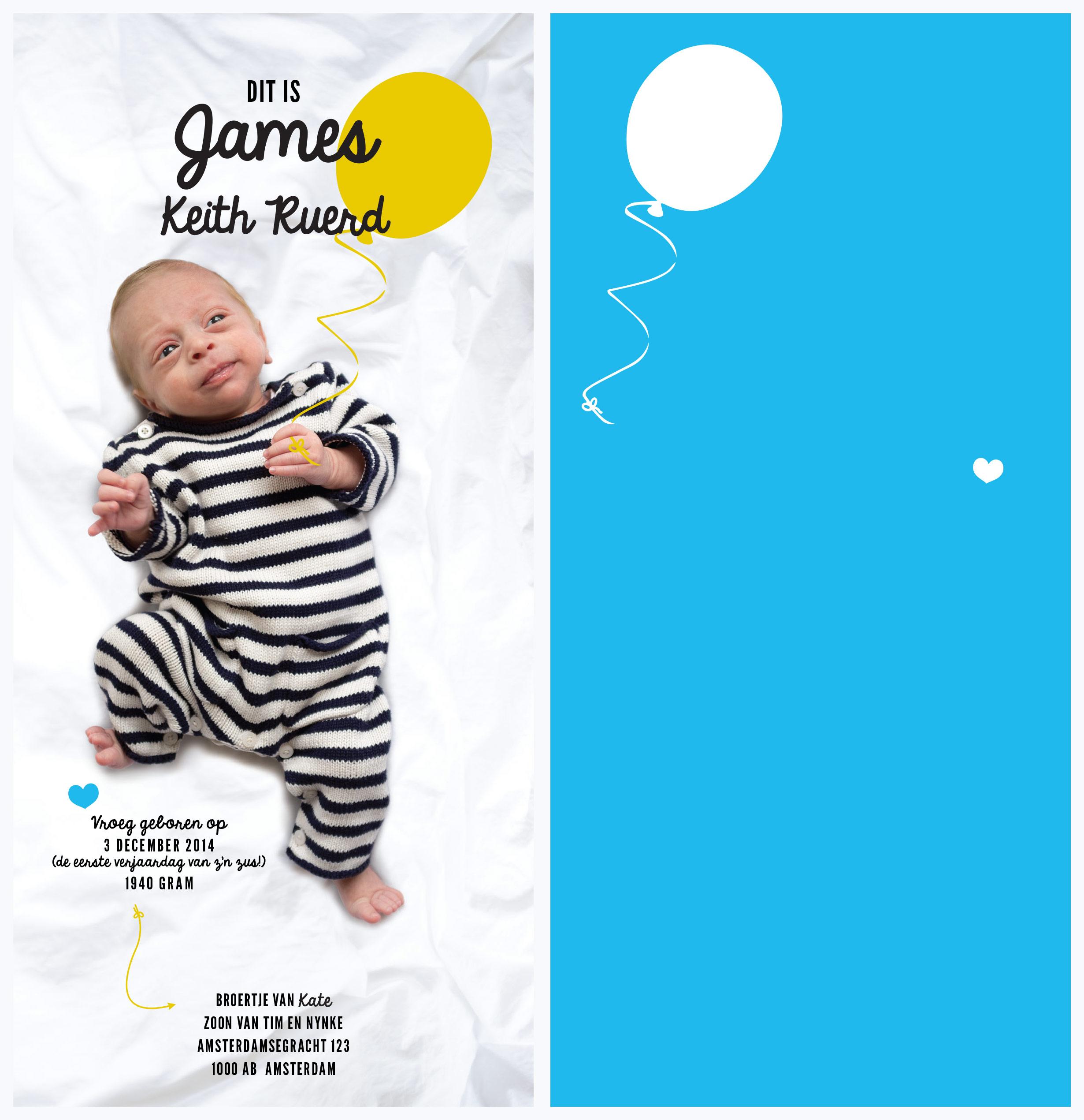 James_kaart_all