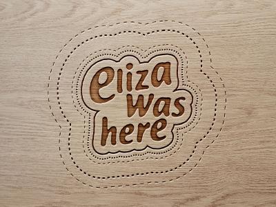 thumbnail Eliza